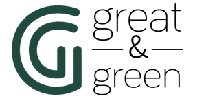 Great & Green